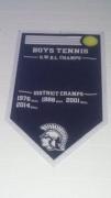 Gym Banner 2015