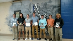 All Area Banquet 2