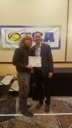 100 Win Award 2