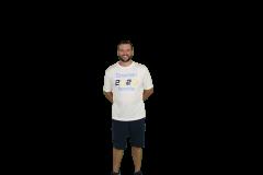Ferguson Coach1