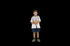 Ferguson Eli1