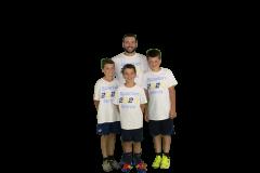 Ferguson Family1