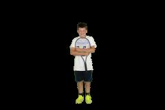 Ferguson Luke1