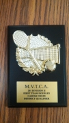 2015 MVTCA 1st Team Doubles Caspar Nolte