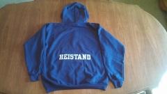 2015 Sweatshirt Back