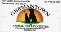 Germantown Animal Health Center