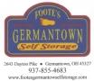 Germantown Self Storage