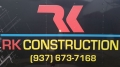 RK Construction