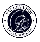 Valley View Tennis
